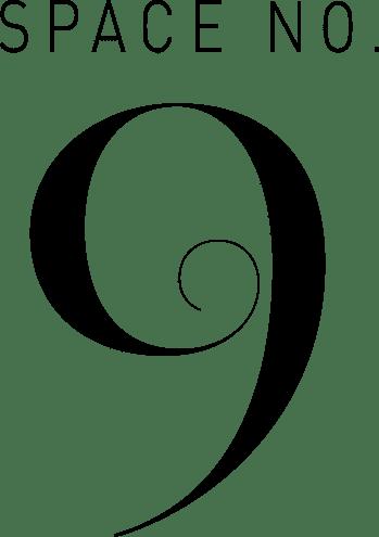 לוגו שחור שקוף